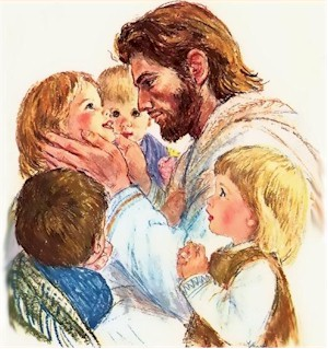 jesus-with-children-0403