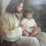 jesus-with-children-0410-150x150