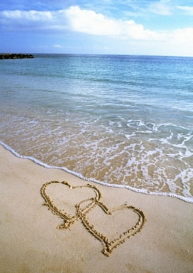 beach-love-water-sand