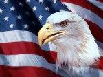 American_-Flag-Wallpaper