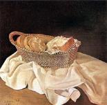 basket-of-bread
