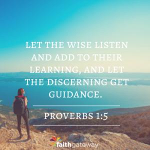 proverbs-1-5-400x400