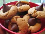 christmas-healthy-cookies-xtzoyjee