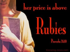 Proverbs-31-10-Who-can-find-a-Virtuous-Woman-red-copy1