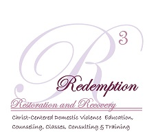 Redemption.small.logo
