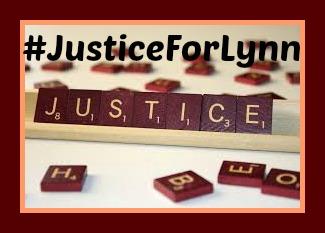 JusticeForLynnMesser